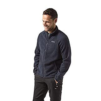 Craghoppers Men's Mackay Jacket 2