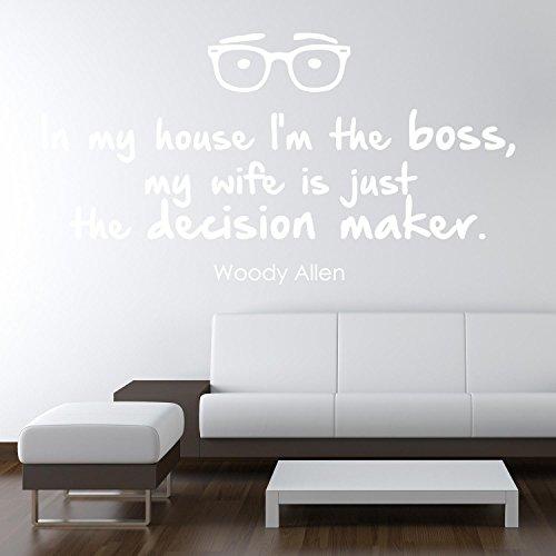 adesiviamor-woody-allen-the-boss-wallstickers-vinile-da-parete-adesivi-white-large