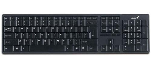 genius-31340045106-pack-de-teclado-y-raton-inalambrico