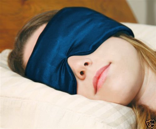 revolutionary-patented-sleep-master-tm-sleep-mask-worlds-most-effective-light-and-noise-reduction-pa