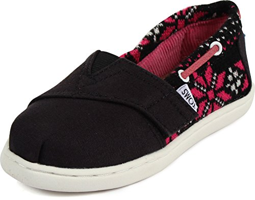 Toms–Tiny Bimini Classic-Schuhe