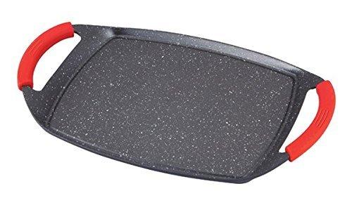 thulos-asador-grill-47cm-rcrown