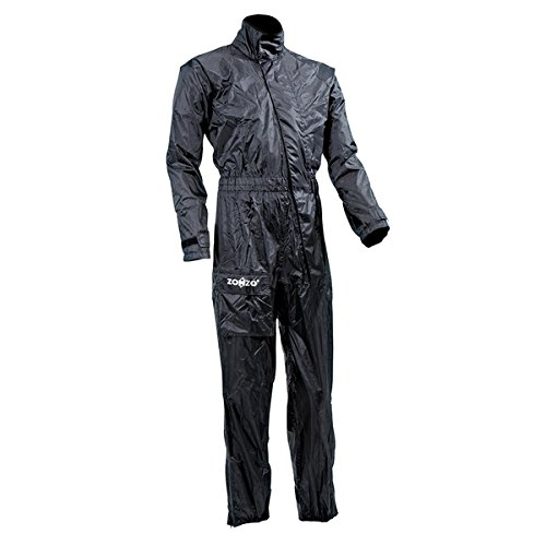 ZONZO Tuta impermeabile Brina XL Waterproof suit Brina XL