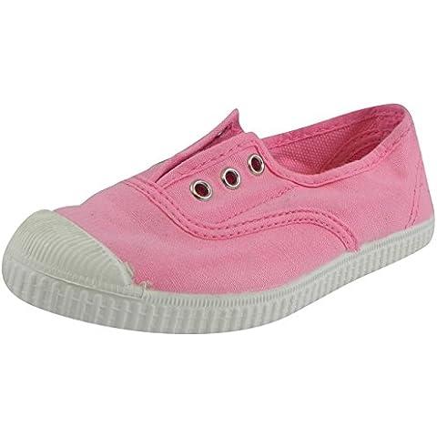 CIENTA , Mädchen Sneaker