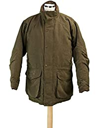 31a7b680d6ea8 Amazon.co.uk: Hunter Outdoor: Clothing