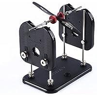 Sharplace OCDAY Spin Prop Balancer para DJI Phantom ZMR250 5030 5040 1045 9443 1047
