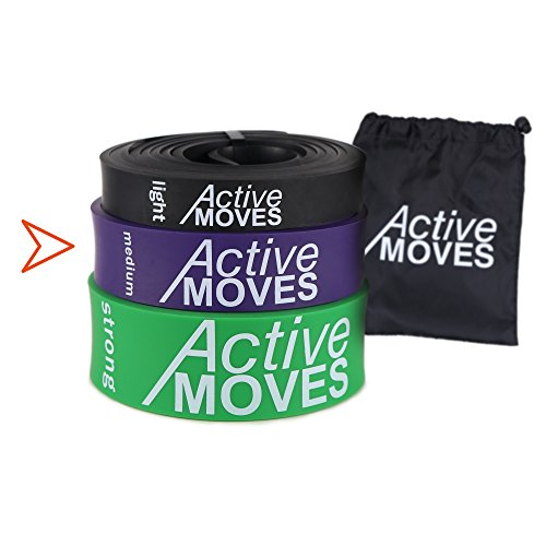 activemoves-premium-resistance-pull-up-band-medium-lila
