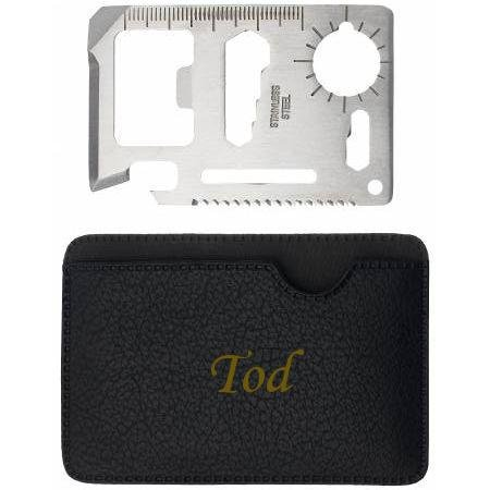 multipurpose-survival-pocket-tool-with-engraved-holder-with-name-tod-first-name-surname-nickname