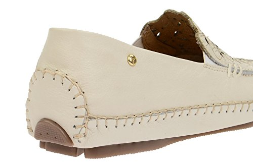 5591 578 Donna Sherry Pantofole Pikolinos Nata gXInv