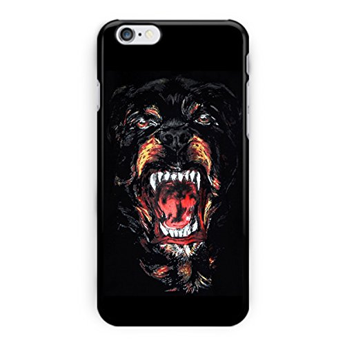 givenchy-rottweiler-logo-coque-iphone-6-6s-case-u2s5lic
