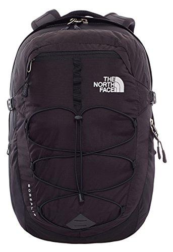The North Face Borealis sac à dos