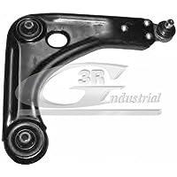 3RG 31328 Barra oscilante, suspensión de ruedas