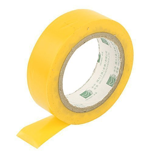 isolierung-selbstklebend-pvc-isolierband-rolle-gelb-10-meter-lang