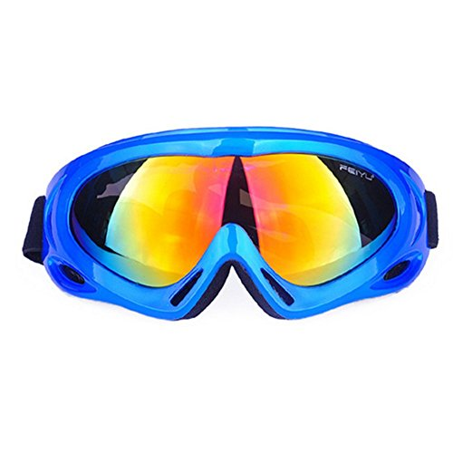 z-p-unisex-fashionable-outdoor-equipment-snow-mountain-ski-snowboard-cycling-hiking-goggles-uv400