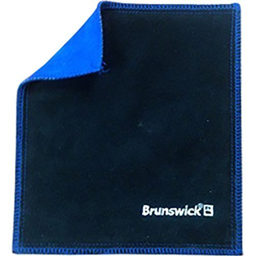 brunswick-shammy-bowling-ball-cleaning-pad-by-brunswick-bowling-products