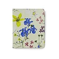 All For Color Heritage Floral Tablet Case