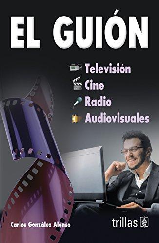 El guión / The Script por Carlos Gonzalez Alonso
