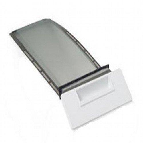 Trockner Lint Screen Filter (Whirlpool Kenmore Trockner Display fusselfrei Filter wpw10717210-55,9cm Länge)
