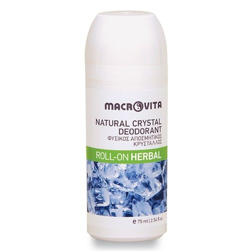 macrovita-deodorante-naturale-crystal-roll-on-herbal-75-gr