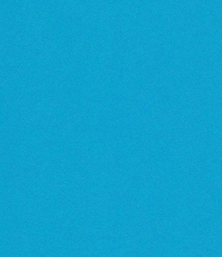 125-feuilles-a4-160g-bleu-turquoise-papier-de-bureau-de-couleur-top-copie-papier-de-couleur-de-quali