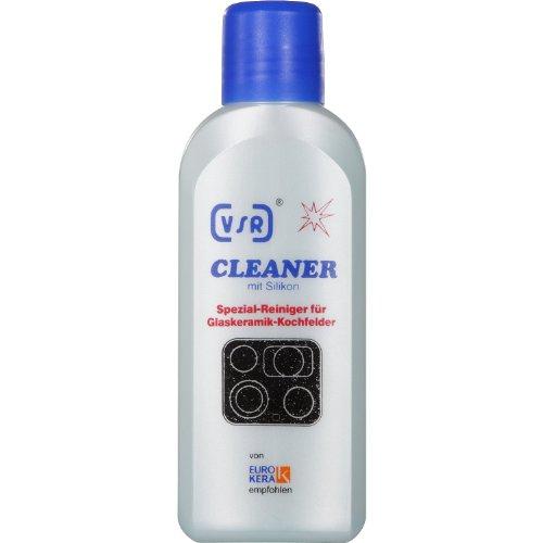 vsr-detergente-per-piastre-di-cottura-in-vetroceramica-pentole-in-ceramica-acciaio-inox-vetro-cromo-