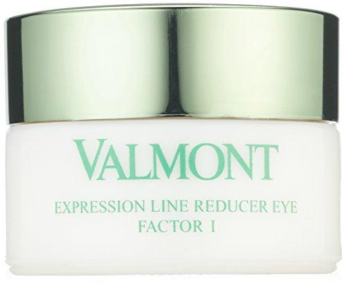 Valmont Awf Expression Line Reducer Eye Factor I Contour des Yeux