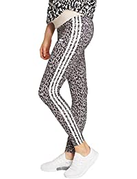 Amazon.fr   adidas Originals - Leggings   Femme   Vêtements b97932830f0
