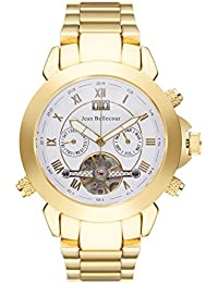 Reloj de pulsera Jean Bellecour - Unisex REDS5