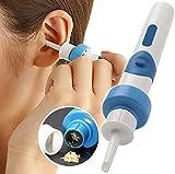 Ohren- & Nasenreinigungs-Sets für Babys