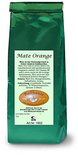 mate-orange-mateteemischung