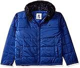#2: 612 League Boys' Sweatshirt