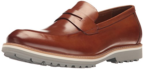 kenneth-cole-reaction-mens-epic-time-penny-loafer-cognac-105-m-us