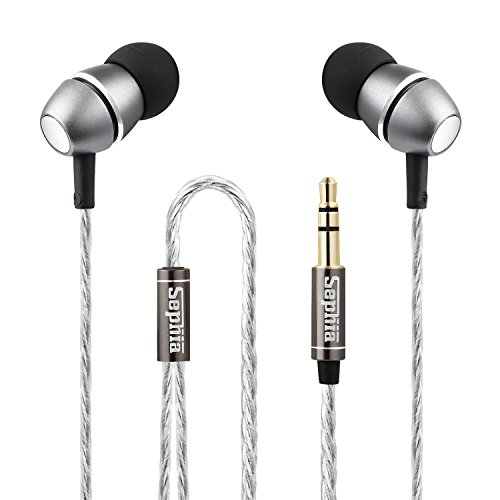sephia-sp3030-earphones-noise-isolating-headphones-with-bass-driven-sound-for-iphone-ipad-ipod-mp3-p
