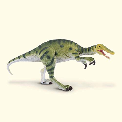 Collecta-3388107-Figur-Dinosaurier-Urzeit Baryonyx-Prähistorisches Fossil