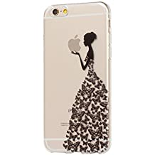 coque iphone 6 fille sexy