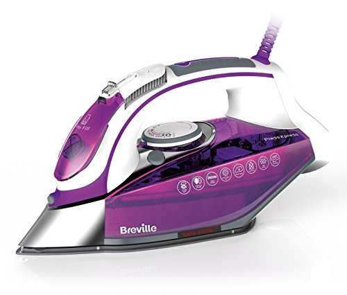 breville-press-xpress-steam-iron-400-ml-2800-w