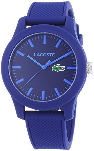 lacoste-herren-armbanduhr