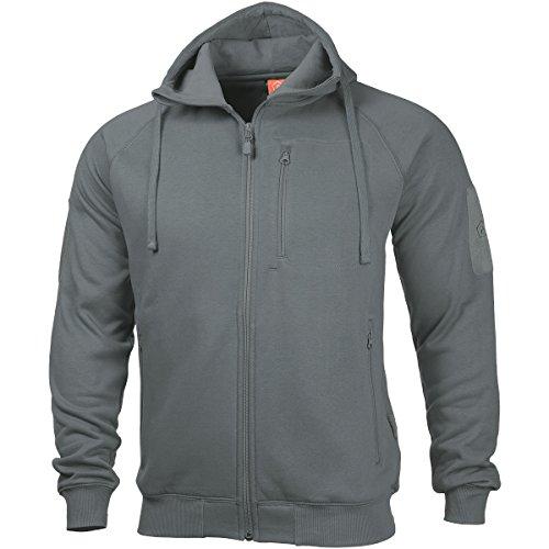 pentagon-uomo-leonidas-20-maglione-wolf-grey-taglia-l