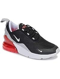 cheap sale new high quality discount sale Suchergebnis auf Amazon.de für: Nike - 34 / Sneaker / Jungen ...