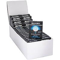 90 (30 x 3er) Billy Boy Extra Feuchte Kondome preisvergleich bei billige-tabletten.eu