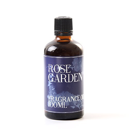 mystic-moments-olio-alla-fragranza-di-rose-del-giardino-100ml