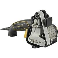 Worksharp - Afilador, Color Negro/Amarillo
