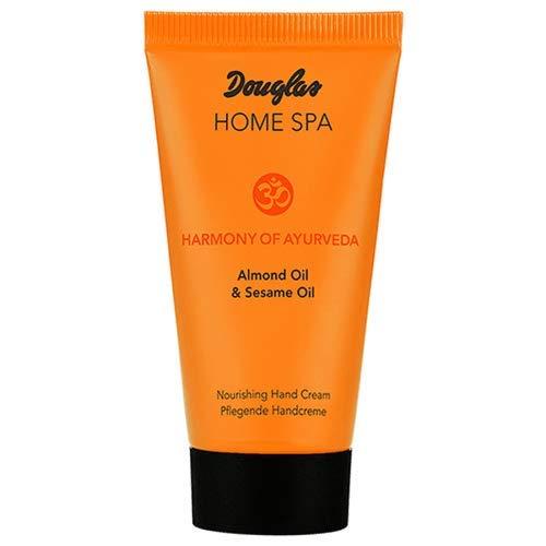 Douglas Travel Hand Cream Hand Cream Harmony Of Ayurveda 30 ml