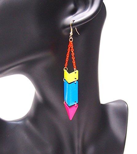 -496donne-gioielli-partito-sharp-neon-colourful-metallo-con-pendenti-a-goccia