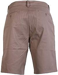 Pantaloni Corti Pantaloni Uomo Fred Fred Pantaloni Uomo Perry Corti Perry Corti xBoCed