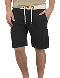 SOLID Trip - Shorts Cargo - Homme