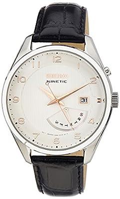 Seiko SRN049P1 Reloj de caballero de Seiko