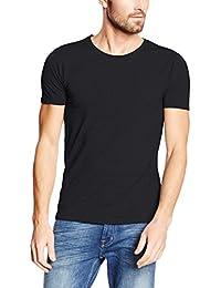 Scotch & Soda Herren T-Shirt 99019951098
