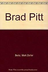 Brad Pitt by Matt Zoller Seitz (1996-11-19)