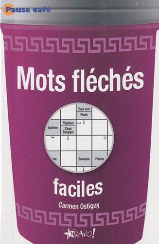 Download Mots Fléches Faciles Pdf Marinusalbert